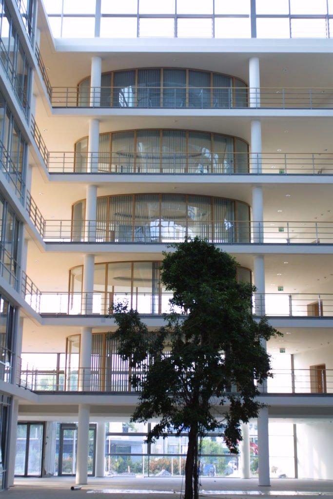Henkel AG, Düsseldorf
