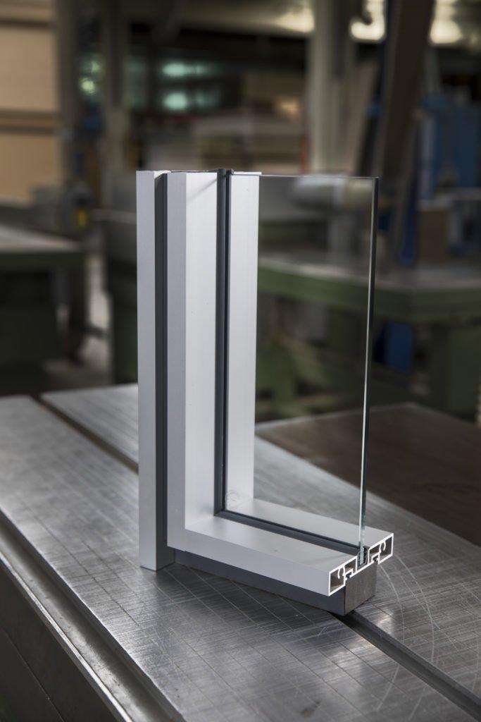 ScheicherWand-TS1-aluminium-phelps_4825