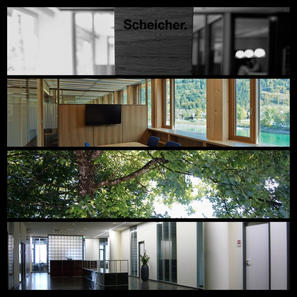 New-Phototastic-Collage