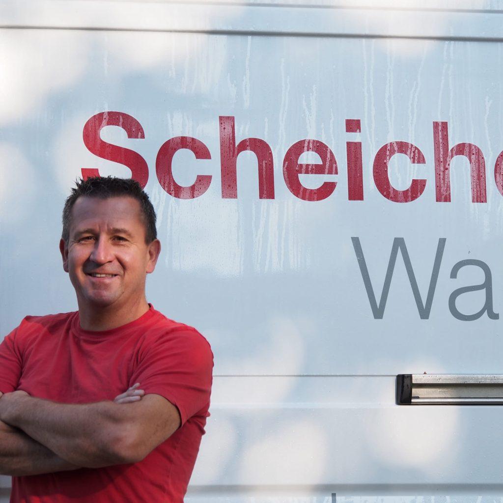 christian-waschl